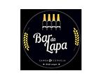 Cupom de desconto - Bar da Lapa