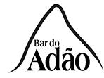 Cupom de desconto - Bar do Adão
