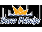 Cupom de desconto - Barco Príncipe de Joinville III
