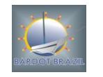 Cupom de desconto - Bardot Brazil
