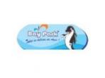 Cupom de desconto - Bay Park Aqua Park