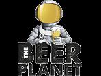 Cupom de desconto - Beer Planet