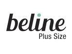 Cupom de desconto - Beline