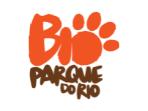 Cupom de desconto - BioParque Clube do Aluno