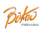 Cupom de desconto - Bistrô Faria Lima
