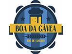 Cupom de desconto - Boa da Gávea