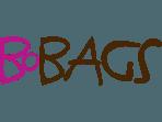Cupom de desconto - Bobags