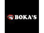 Cupom de desconto - Bokas Sabor & Cia
