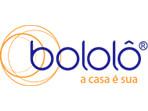 Cupom de desconto - Bololô