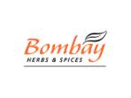 Cupom de desconto - Bombay Herbs