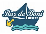 Cupom de desconto - Bar do Boni