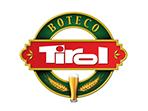 Cupom de desconto - Boteco Tirol ZS