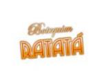 Cupom de desconto - Botequim Ratatá
