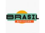 Cupom de desconto - Brasil Boliche