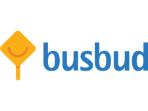 Cupom de desconto - BusBud