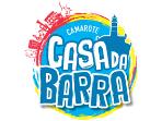 Cupom de desconto - Camarote Casa da Barra