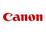 Cupom de desconto - Canon