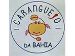 Cupom de desconto Caranguejo da Bahia Pituba