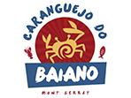 Cupom de desconto - Caranguejo do Baiano