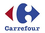 Cupom de desconto - Carrefour