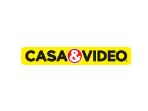 Cupom de desconto - Casa & Vídeo