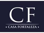 Cupom de desconto - Casa Fortaleza
