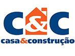 Cupom de desconto - Outlet: Até 18% OFF em Material de Construção