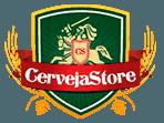 Cupom de desconto - Cerveja Store