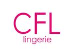 Cupom de desconto - CFL Lingerie