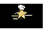 Cupom de desconto - Chão de Estrelas Pizzaria e Restaurante