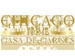Cupom de desconto - Chicago Prime