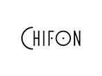 Cupom de desconto Chifon