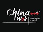 Cupom de desconto - China Wok
