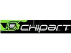 Cupom de desconto - ChipArt