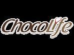 Cupom de desconto - Chocolife