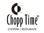 Cupom de desconto - Chopp Time