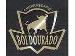 Cupom de desconto - Churrascaria Boi Dourado