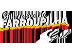 Cupom de desconto - Churrascaria Farroupilha Grill