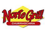 Cupom de desconto - Norte Grill
