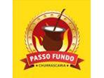 Cupom de desconto - Churrascaria Passo Fundo