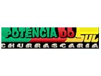 Cupom de desconto - Churrascaria Potência do Sul