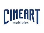 Cupom de desconto - Cineart