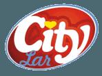 Cupom de desconto - City Lar