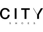 Cupom de desconto - City Shoes