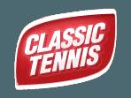 Cupom de desconto - Classic Tennis