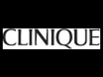 Cupom de desconto - Clinique