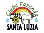 Cupom de desconto Clube Fazenda Santa Luzia