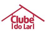 Cupom de desconto - Clube do Lar