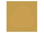 Cupom de desconto - Coco Bambu Restaurante