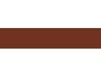 Cupom de desconto - Coco Bambu